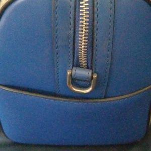Michael Kors Bags - Michael Kors Signature Satchel Bag